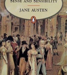 Книга на английском. Классика, Остин Джейн. Гордость и предубеждение